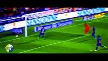 Ronaldinho,Messi,Eto´o VS Neymar,Messi,Suarez - Who is The Best Trio ? MSN,RME | FC Barcelona 1