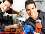 Marana Drain Cleaning (520) 579-7922, Drain Cleaning in Marana AZ, Marana Sewer Cleaning Service