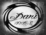 Dani RNB- El soy yo (audio)