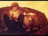 Mobb Deep - Right Back At Ya - feat. Wu Tang & Big Noyd