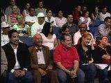 A Calzon Chillao -Entrevista a Anibal Acevedo Vila TV Ilegal