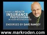 Lewisville Health Insurance Agent Ramsey ELP helps explain HSAs