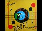 POSLJEDNJI PLES - ĐAVOLI (1987)