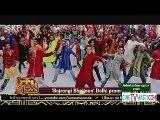Bajrangi Bhaijaan Delhi Promotion 15th July 2015 CineTvMasti.Com