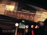 Race Driver GRID demo 53,1 million drift points