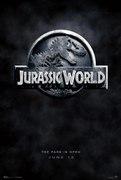 Jurassic World Full Movie a™za™za™z
