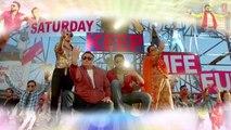 'Chaar Shanivaar' Full HD Song , ALL IS WELL