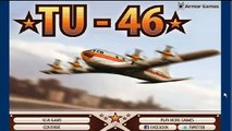 Tu 46 flight simulator Airplane Games - Plane Flying Games Play Online For Free