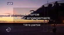 Journal de la Défense : La force de leur engagement