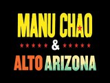 Manu Chao in Support of Immigrants in Arizona, Against SB1070!