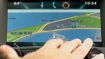 Car ► Car Tech - Fast data in the Buick LaCrosse