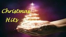Christmas Hits - 5 Hours of Christmas Hits - Beautiful Christmas Songs