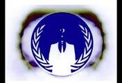 Anonymous - [NEW] - Üzenete a magyar népnek (Magyar hang)