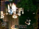 L2 eXtreme Giran Siege
