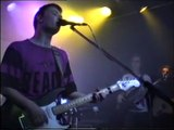 Tout premier groupe de Thom Yorke avant Radiohead - High and Dry by Headless Chickens