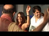 Sexiest Bollywood Party Ever – UNCENSORED, UNCUT VIDEO