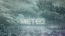 METEO DES CYCLONES DU 14 07 15