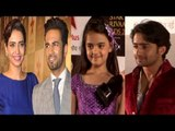 Star Parivar Awards 2015 SNEAK PEEK | Red Carpet