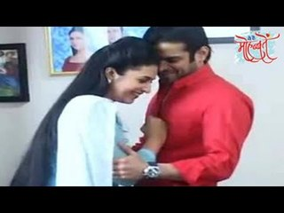 Ye Hai Mohabbatein 22nd May 2015 EPISODE | Raman FONDLY TEASES Ishita