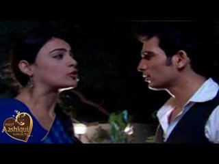 Meri Aashiqui Tum Se Hi 14th April 2015 EPISODE | Shikar EMBARRASED INFRONT of Ishani