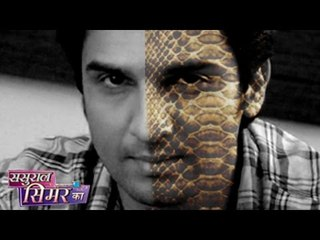 Sasural Simar Ka 8th April 2015 EPISODE | Siddhanth TURNS into a NAGG