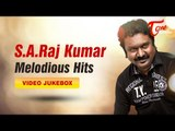 S.A. Rajkumar Melodious Hits | Video Songs Jukebox