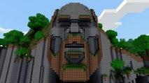 Minecraft Visibility Eklentisi