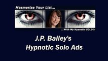 Solo Ads | Best Solo Ads | High Quality Solo Ads | Internet Marketing Solo Ads | Warrior Forum