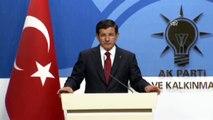 MHP'den koalisyona ret