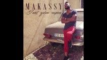 Makassy - Apprends moi