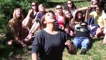Sonlight Christian Camp Summer Staff 2011