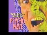 AVGN 95 - Dr. Jekyll & Mr. Hyde Re-Revisited [RUS]