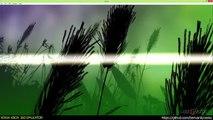 Xenia Xbox 360 Emulator - Hitman 2: Silent A