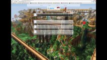 Minecraft WhitelistMessage Eklentisi