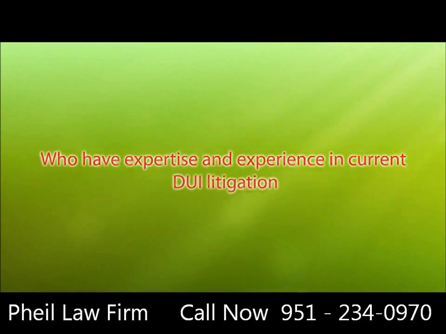 DUI Lawyer  Criminal Defense Attorney  DUI Attorney  Temecula  Criminal Defense Attorney DUI Lawyer