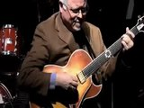 Cal Poly Jazz Band - Jamie Findlay - Dr. Dave Kopplin - My Favorite Things (Rogers/Hammerstein 1959)