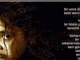 Ibrahim Tatlises. Seni sana birakmam......
