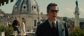 Agents Très Spéciaux - Code U.N.C.L.E : Bande-Annonce / Trailer #3 Comic Con [VOSTF|HD1080p]