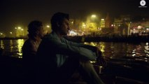 ♫ Mann Kasturi - Man kasturi - || Full Video Song || - Film Masaan - Starring Amit Kilam, Rahul Ram & Himanshu Joshi - Full HD - Entertainment CIty