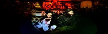 Marilyn Manson - The Nobodies       2010