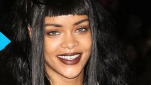 Rihanna Lands Another Huge Creative Director Position
