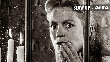 """5 Raisons de revoir """"Les Innocents"""" - Blow up - ARTE"""