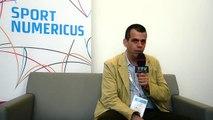 Interview - Laurent Colette à #SN2015