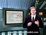 Ron Popeil Reincarnated as an Internet Infomercial Host?