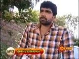Agni Poolu 15-07-2015 | Gemini tv Agni Poolu 15-07-2015 | Geminitv Telugu Episode Agni Poolu 15-July-2015 Serial