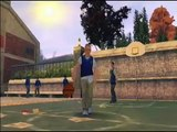 bully canis canem edit trailler il migliore!