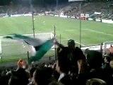 Asse 2-1 FCNA : Hognon + but de Nantes