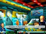 Lets Play Airline Tycoon EVO3 - Schnell und viel 3/4