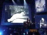 Norah Jones - Home of the Blues