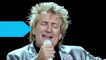 Rod Stewart Tells 'Shagging' Stories and Sings With A$AP Rocky in 'Carpool Karaoke'